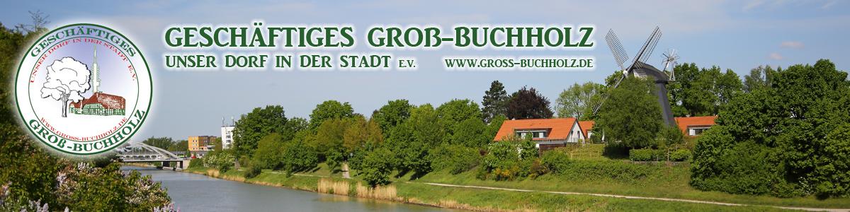 gross-buchholz.de